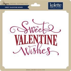 KH-Sweet-Valentine-Wishes