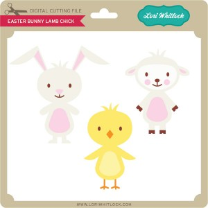 LW-Easter-Bunny-Lamb-Chick