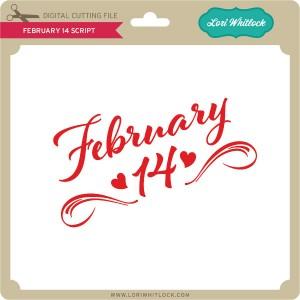 LW-February-14-Script