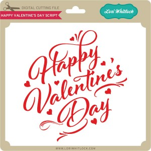 LW-Happy-Valentine's-Day-Script