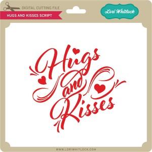 LW-Hugs-and-Kisses-Script