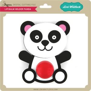 LW-Lip-Balm-Holder-Panda