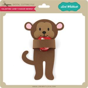 LW-Valentine-Candy-Hugger-Monkey