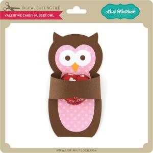 LW-Valentine-Candy-Hugger-Owl
