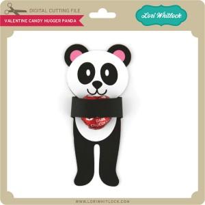 LW-Valentine-Candy-Hugger-Panda