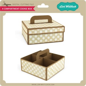LW-4-Compartment-Cookie-Box