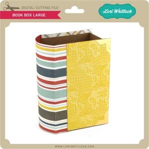 LW-Book-Box-Large