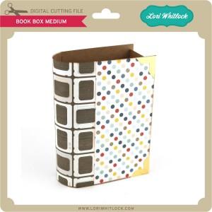 LW-Book-Box-Medium