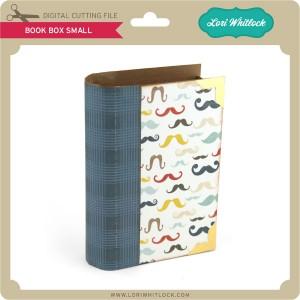 LW-Book-Box-Small