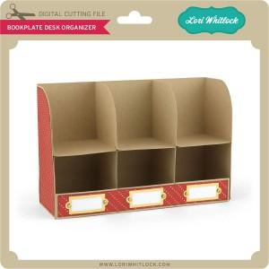LW-Bookplate-Desk-Organizer