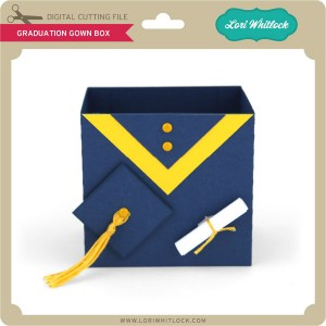 LW-Graduation-Gown-Box
