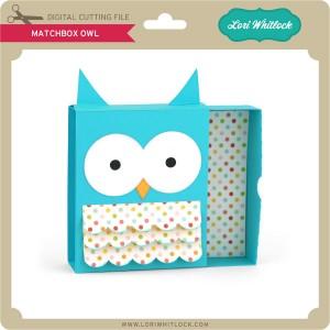 LW-Matchbox-Owl