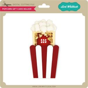 LW-Popcorn-Gift-Card-Holder