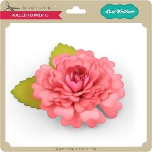 LW-Rolled-Flower-13