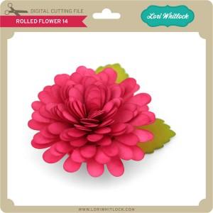 LW-Rolled-Flower-14