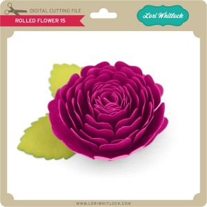 LW-Rolled-Flower-15