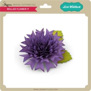 LW-Rolled-Flower-17
