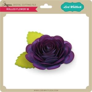 LW-Rolled-Flower-18