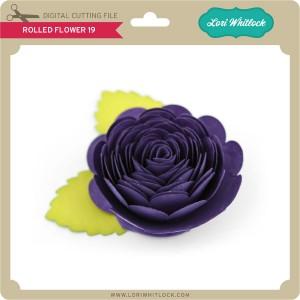 LW-Rolled-Flower-19