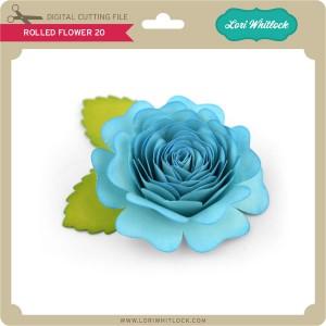 LW-Rolled-Flower-20