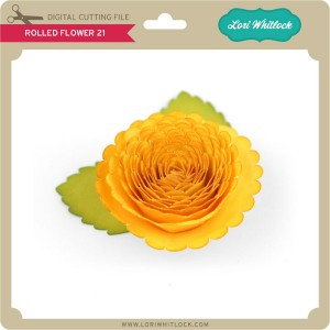 LW-Rolled-Flower-21