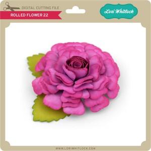 LW-Rolled-Flower-22