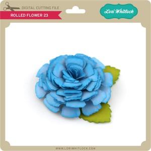 LW-Rolled-Flower-23