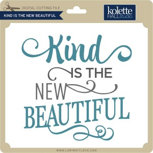 KH-Kind-is-the-New-Beautiful