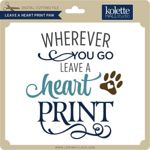 KH-Leave-a-Heart-Print-Paw