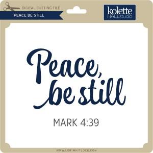 KH-Peace-Be-Still
