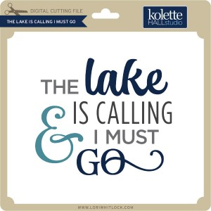 KH-The-Lake-is-Calling-I-Must-Go