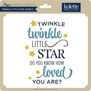 KH-Twinkle-Little-Star-Loved-3