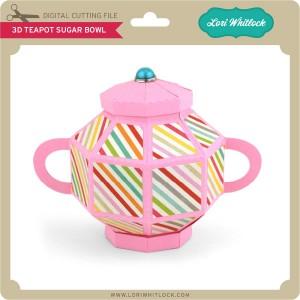 LW-3D-Teapot-Sugar-Bowl