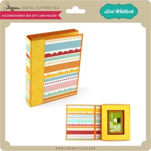 LW-Accordian-Book-Box-Gift-Card-Holder