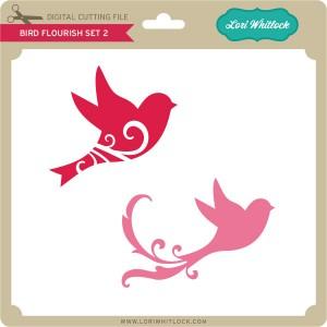 LW-Bird-Flourish-Set-2