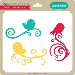 LW-Bird-Flourish-Set-3