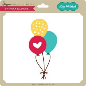 LW-Birthday-Balloons