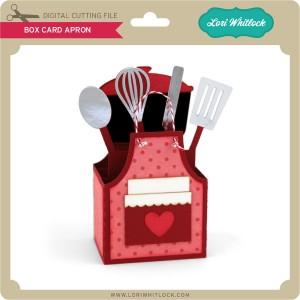 LW-Box-Card-Apron