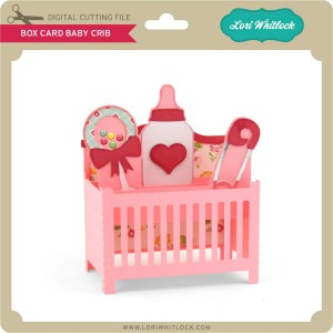 LW-Box-Card-Baby-Crib