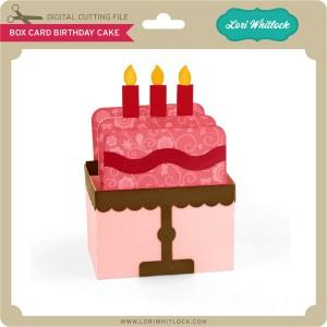 LW-Box-Card-Birthday-Cake