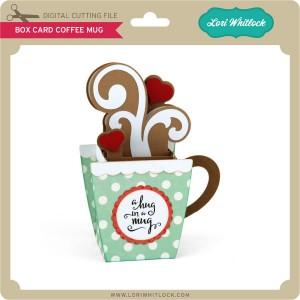 LW-Box-Card-Coffee-Mug