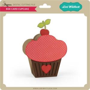 LW-Box-Card-Cupcake