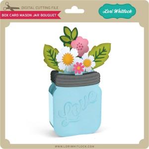 LW-Box-Card-Mason-Jar-Bouquet
