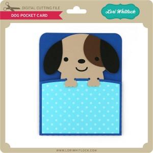 LW-Dog-Pocket-Card