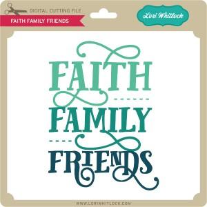 LW-Faith-Family-Friends