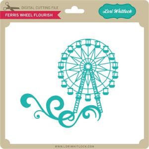 LW-Ferris-Wheel-Flourish