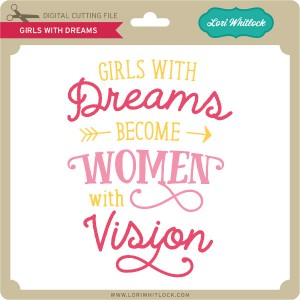LW-Girls-With-Dreams