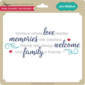 LW-Home-Is-Where-Love-Resides