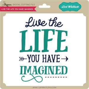 LW-Live-the-Life-You-Have-Imagined