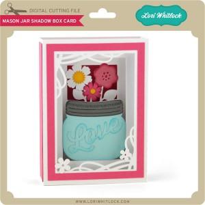 LW-Mason-Jar-Shadow-Box-Card